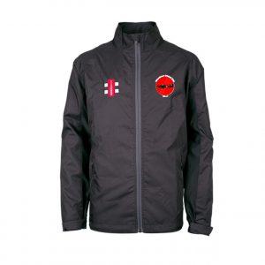 Hibaldstow CC Training Jacket – Adult