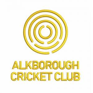 Alkborough CC