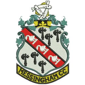 Messingham CC