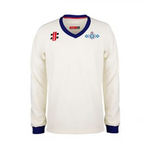 Protected: Humberside Police Cricket Team Sweater