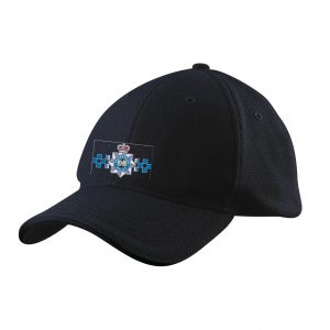 Protected: Police Cricket Team Cap