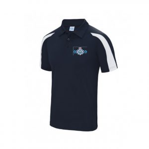 Protected: Humberside Police Cricket Team Polo