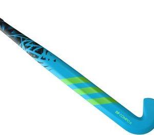 Adidas DF Compo 6 Junior Hockey Stick
