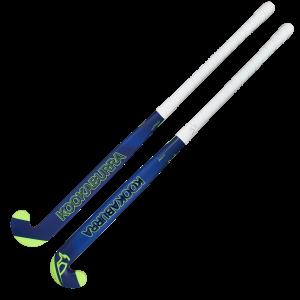 Kookaburra Clone Junior Hockey Stick