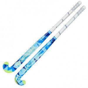 Kookaburra Street Ice Junior Hockey Stick