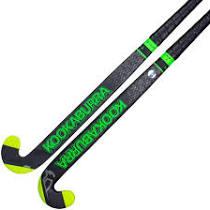 Kookaburra Team X Senior Hockey Stick