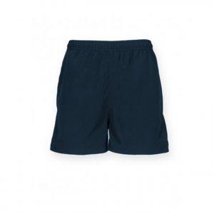 Brigg Tennis Shorts Junior