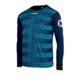 Broughton Trivoli Goalkeeper Set – Adult (3 colours)