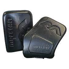 Genesis 0.2 GK Gloves Black