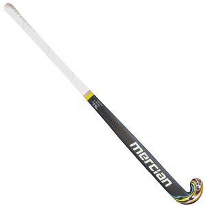 Mercian Evolution CKF90 Hockey Stick