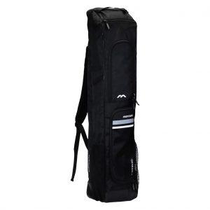 Mercian Genesis 1 Hockey Bag
